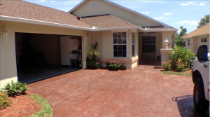 Rental Property, Gated Neighborhood Fort Myers