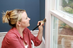 7 Inexpensive repairs to help sell your home