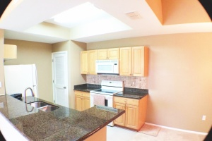 kitchen_colbydrive