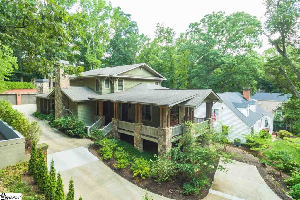 craftsman-style-home-for-sale-in-greenville